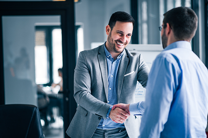 O que é um consultor imobiliário premium?