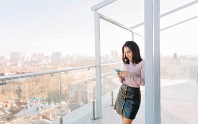 Se você está pronto para vender sua cobertura, conheça os 5 passos para fechar um bom negócio