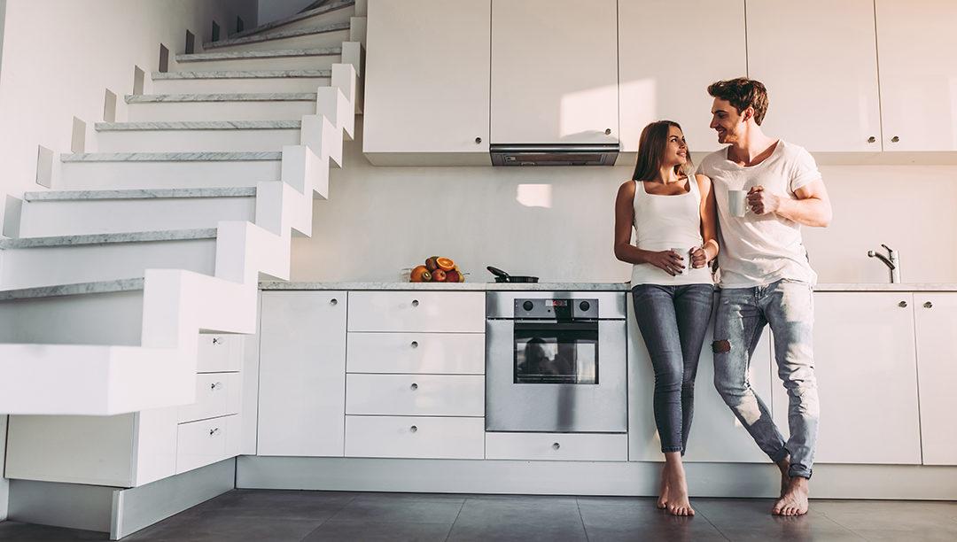Como otimizar ao máximo o preço do apartamento de cobertura na venda